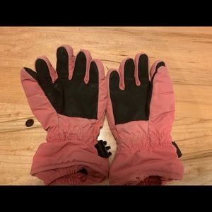 Hanna Andersson Accessories - Girls Hanna Andersson Ski Gloves / 5 for $25 Sale